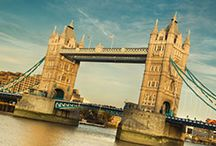 Overseas education consultants for UK