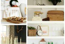 Home Design Bloggers We Love