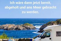 Reisesprüche, Reisezitate, Travel Quotes