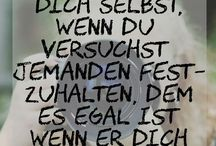 ....so isses!