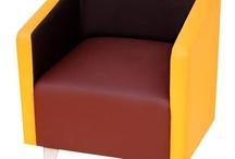 fauteuil déco
