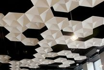 CeilingTilesUK.co.uk - Interior Ceiling Inspirations & Specialists / This board has been created for anyone looking for Ceiling Tile inspiration and interior roof design concepts. - Please feel free to pin, follow & share.    https://www.ceilingtilesuk.co.uk - Visit Us Online Today.