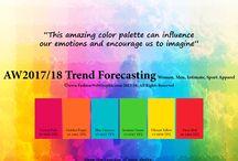 Colo Trends