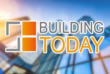 Building Today