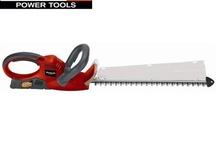 Einhell Power Tools