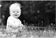 Babies / Baby photography and cute family pictures.