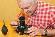 camera tipps