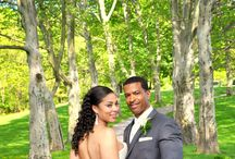Weddings by Kensington Photography / Pittsburgh Wedding Photography