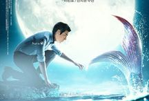 The Legend Of The Blue Sea ♥♥