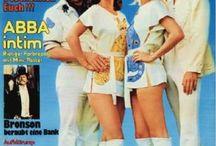 BRAVO magazine 70-80s