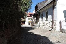 Kazimierz Dolny we wrześniu / Parę fotek z Kazimierza Dolnego nad Wisłą.  Wszystkie fotki są tutaj http://6467.pl/wycieczka-wrzesniowa-do-kazimierza-dolnego/