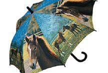 Umbrellas for Animal Lovers
