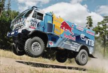 Dakar Hally 2 ♡♡✔✔