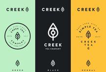 herb tribe branding