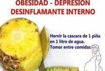 Dietas Salud