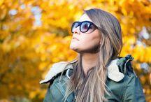 Autumn / Les millors tendències per la tardor. Gaudeix de la millor moda al millor preu i amb la millor qualitat. Informa't de les promocions i ofertes de les diferents botigues d'Òptica Muralla.
