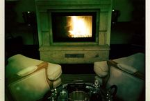 Villa Alba / Luxury Home rent
