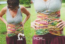 Postpartum Health