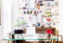 office decorette