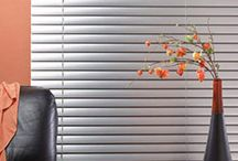 Mini Blinds / by BlindSaver