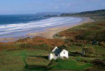 IRELAND 2015
