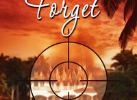 A Murder to Forget / The second in the Holly Devine, Assistant PI series.