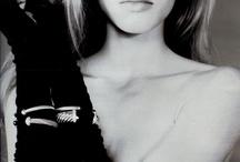 Linda Farrrow
