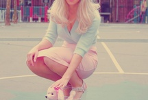 marina & the diamonds <3
