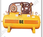 Automobile Machines / Automobiles are the basic necessity in our life nowadays. Bhavya Machine tools offer a wide range of machines used in automobiles like air compressors, boring and honing machines, Greece pumps, car washers etc.