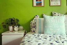 My interior designs / #interior #design #pinterest #homedesign #inspiration
