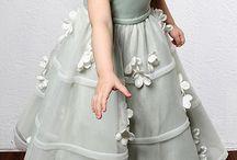 vestido casorio