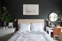 Home designs