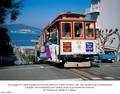 Kids Visit - San Francisco