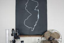 The Bogbean Connemara / Ideas, inspiration, swatches for The Bogbean Connemara