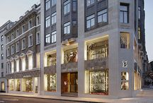 luxury shopping----purchase your dream