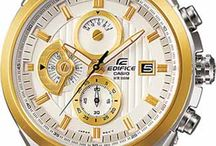 Men Wrist Watches Board 2 / http://www.cgshop10.com/2014/02/Men-Watches-Page2.html