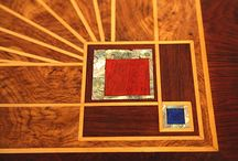 Amazing Marquetry Inlay / Amazing Marquetry Inlay Detail From Our Range of Art Cased Pianos at Besbrode Pianos