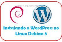 Linux / Configurações do Linux, instalação de pacotes, aplicativos e dicas diversas