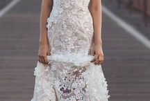 Gelinlik /Wedding Dress