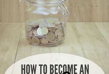saving money tips!!!