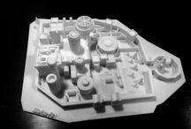 Dupe3D / 3D Printers, 3D Printing Services, 3D Selfies