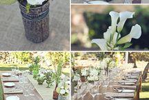Wedding  / by Krissy J