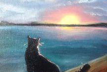 natanew painting