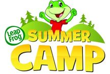 summer education and fun