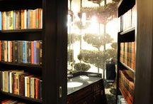 Идеи для библиотеки