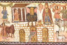 Dura-Europos, Syria, 245-246 CE