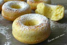 dolcetti-forno