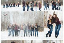 Fotoshooting 2.12.17