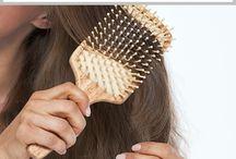 safe Hair
