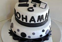 pc cakes